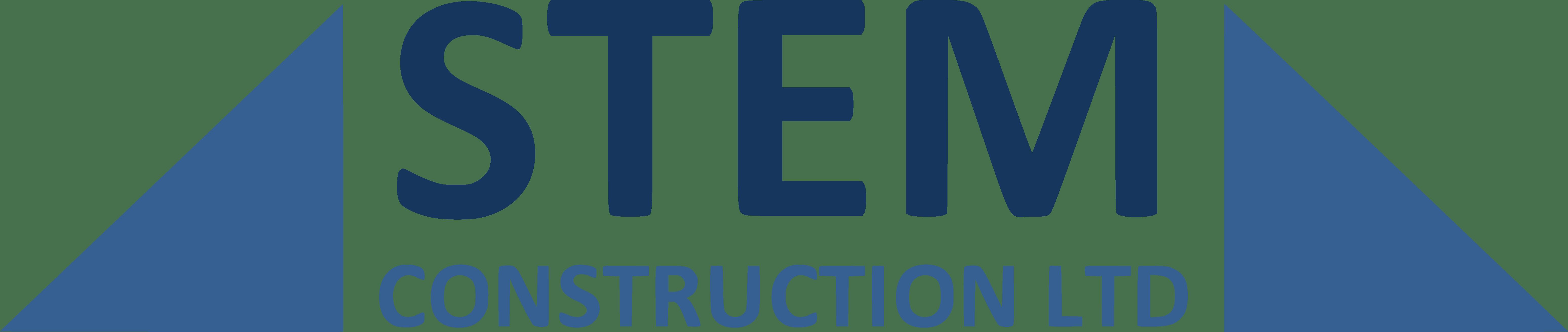 Stem Construction