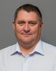 Talking to: Nick Lowe, Quantity Surveyor